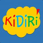 KiDiRí