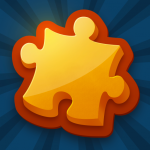 Jigsaw Puzzle Game