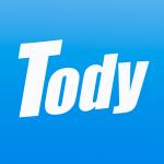 Tody  - уборка по-умному