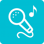 SingPlay MP3 Karaoke Recorder