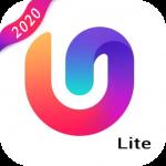 U Launcher Lite 2020