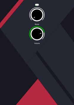 Усилитель Громкости для Наушников скриншот 5