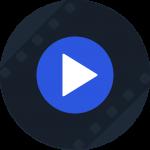 4K Video Player – Playit all 4k ultra hd videos