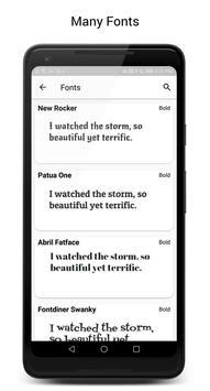 Темы для Huawei / Honor / EMUI скриншот 4