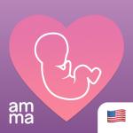AMMA - Моя беременность
