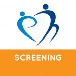 PH Screening