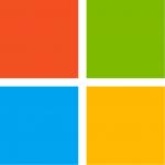 Microsoft Live