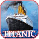 Титаник. RMS Титаник онлайн