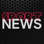 MoreFun: все прогнозы на спорт