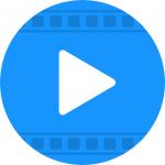 HD Видео Плеер