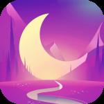 Sleepo: расслабление и сон