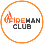 Fireman.club