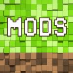 MOD-MASTER for Minecraft PE - MCPE