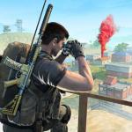 бесплатные стрелялки - бесплатные игры оффлайн
