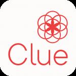 Clue менструальный календарь
