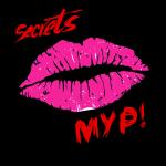 Navsegda secret 18+