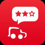 Дром Отзывы - отзывы автовладельцев об авто