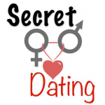 Secret Dating - Chat, flirt and meet