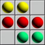 Color Lines 98