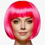 Глаз, волос Цвет изменитель: глаз Фото редактор