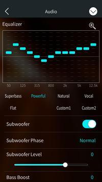 Pioneer ARC скриншот 2