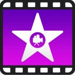 Best Movie Editing - Pro Video Editor & Creator
