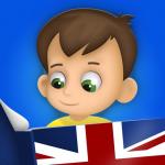 Английский для детей от PMG