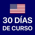 Говорить по-английски за 30 дней с русского