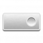 Stereo Bluetooth Headset SBH52