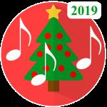 Рождественские звуки. Битмейкер: создай музыку