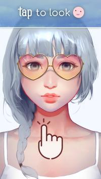 Live Portrait Maker скриншот 1