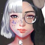 Live Portrait Maker