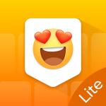 Клавиатура Facemoji Lite для Xiaomi