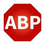Adblock Plus для Интернет Samsung