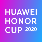 Huawei Honor Cup