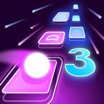 Водная гонка 3d