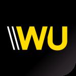 Western Union International Money Transfers
