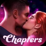 Chapters: Интерактивные истории