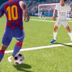Soccer Star 2021