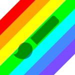 Цветное искусство / Инструменты рисования