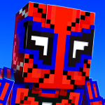 Pixel Gun 3D: Battle Royale