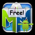 Mupen64+ AE FREE- Эмулятор N64