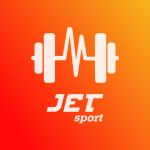 My JetSport