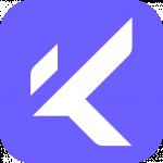 Key Pro