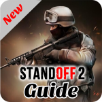guide for standoff 2 - стандофф 2
