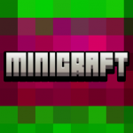 Best MiniCraft Survival Games