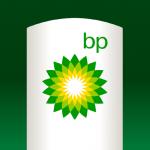 BP CLUB