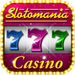 Slotomania™ Казино