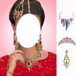 Женские украшения - Лучшие ювелирные изделия