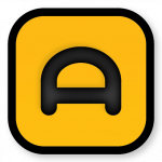 """""""Черный ящик"""" AutoBoy Dash Cam"""